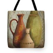 Still Life-e Tote Bag