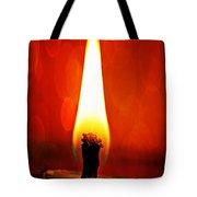 Still Shining 2 Tote Bag