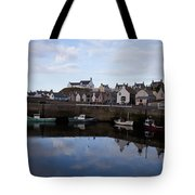 Still Waters Tote Bag