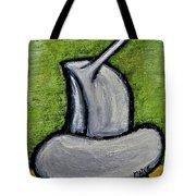 Stills 10-005 Tote Bag