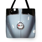 '63 Sting Ray  Tote Bag