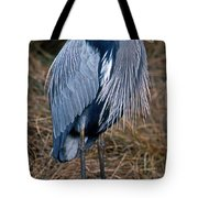 Stoic Tote Bag