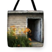 Stone Barn Neo Tote Bag