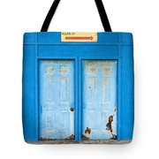 Stores For Rent Salsibury Beach Ma Tote Bag