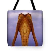 Storkwood Tote Bag