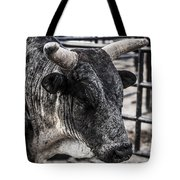 Strategizing Tote Bag