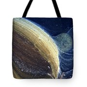Stream Astronomy 1 Tote Bag