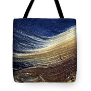 Stream Astronomy 2 Tote Bag