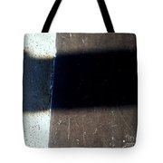 Streets Of Tucson 161 Tote Bag