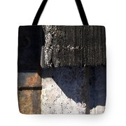 Streets Of Tucson 167 Tote Bag