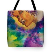 Strong Women Of The World  Diligence  Tote Bag