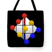 Style In Art Tote Bag