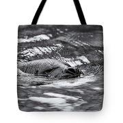 Submerge Tote Bag