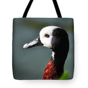 Such A Beauty  Tote Bag