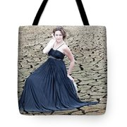 Such Grace Tote Bag