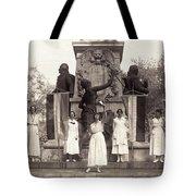 Suffragettes, 1918 Tote Bag