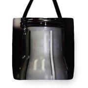 Sugar Shaker 2 Tote Bag
