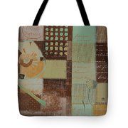 Summer 2014 - J088097112-brown01 Tote Bag