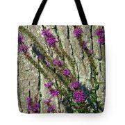 Summer Bloom 2 Tote Bag