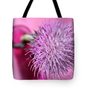 Summer Gift Tote Bag
