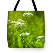 Summer Heat - Featured 3 Tote Bag