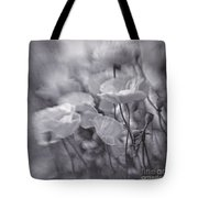 summer whipsers IIII Tote Bag