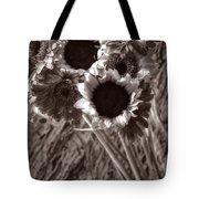 Summer's End Xxvi Tote Bag