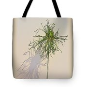 Summers Shadow Tote Bag