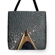 Summertime Serenity Tote Bag