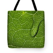 Sun Plus Water Equals To Life - Featured 3 Tote Bag