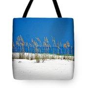 Sun Sand Surf Tote Bag