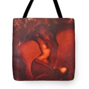 Sunbeams2 Tote Bag