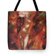 Sunbeams5 Tote Bag