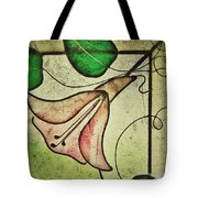 Suncatcher Tote Bag