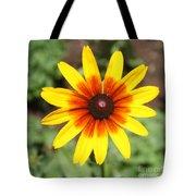 Sunflower At Full Bloom  Tote Bag