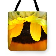 Sunflowers 3 Tote Bag