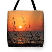 Sunrise 5537 Tote Bag