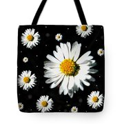 Sunshine In Your Home Tote Bag