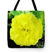 Sunshine Joy And Hope Tote Bag