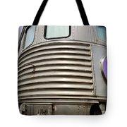 Super Chief Tote Bag