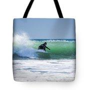 Surf Series 18 Tote Bag