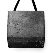 Surface 2 Tote Bag