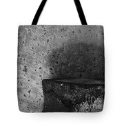 Surface 4 Tote Bag