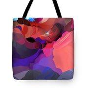 Surreal 080614 Tote Bag