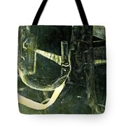 Survival By Jrr Tote Bag