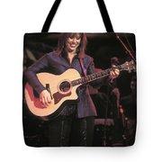 Suzy Boggus Tote Bag