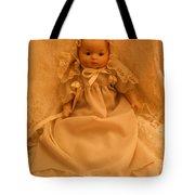 Sweet Baby 2 Tote Bag