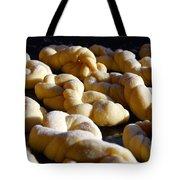 Sweet Bakery  Tote Bag