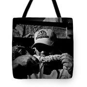 Sweet Corn 2.00 Tote Bag