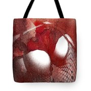 Sweet Darling Tote Bag